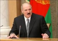 Продолжается рабочая поездка Лукашенко по регионам, пострадавшим от катастрофы на ЧАЭС