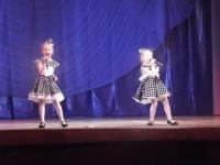 Очередная победа воспитанников детской вокально-хоровой школы на II Международном конкурсе современного искусства «Аvanti»
