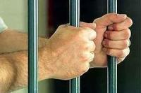 """Бывший гендиректор холдинга """"Могилевводстрой"""" приговорен к семи годам лишения свободы"""