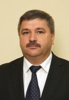 Игорь Макар назначен на должность первого заместителя председателя Миноблисполкома