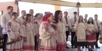 Горецкий педколледж подтвердил качество подготовки специалистов