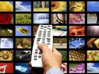 Беларусь полностью перейдёт на цифровое телевидение в мае 2015 года