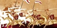 """Программа фестиваля """"Рыцарскі фэст"""": рыцарские турниры, средне-вековые танцы, тараканьи и мышиные бега"""