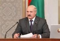Лукашенко: неэффективные сельхозпредприятия будут приватизированы