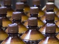 Запрет на продажу пива в таре свыше 2 л вступает в силу в Беларуси с 22 июля.