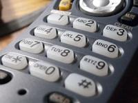 Услуги телефонной связи подорожают в Беларуси с 1 августа
