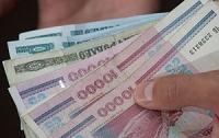 Белорусские фальшивомонетчики стали чаще подделывать купюры небольшого номинала