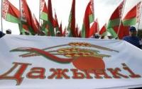 """""""Дожинки-2014"""" в Горецком районе запланированы на 30 августа"""