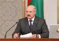 Президент Беларуси Александр Лукашенко поручил подготовить единый нормативно-правовой акт по борьбе с коррупцией