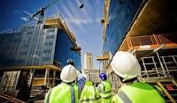 Строители рассказали для кого, где и по какой цене в Беларуси строится жильё