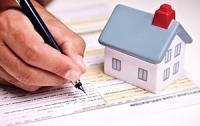 Динамика роста цен на жильё в Беларуси до конца года сохранится