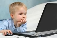 Национальный образовательный портал начнёт работу в Беларуси 15 августа 2014 года