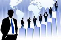 """Могилёвская область - следующий этап исследования """"Бизнес  в регионах Беларуси: кто есть кто?"""""""