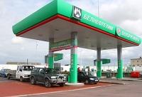 Розничные цены на бензин и дизельное топливо выросли