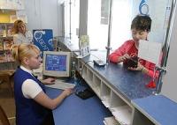 В Беларуси повысили тариф за пересылку писем и бандеролей