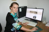 О Горках православных расскажет сайт