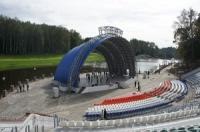 23 августа амфитеатр приглашает гостей и жителей города