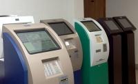 Количество платёжных терминалов должно увеличиться