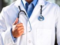 Целевые направления на учёбу помогут закрепить в регионах молодых медиков