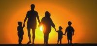 В приёмных семьях Могилёвской области проведут опрос о необходимости финансовой помощи