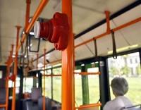 В Минске с 1 сентября кондукторов в общественном транспорте не будет, а контролёров станет больше