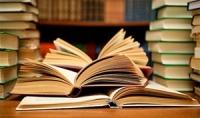 В Беларуси определен размер платы за учебники в 2014/2015 году