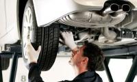 В Беларуси изменились цены на техосмотр автомобилей