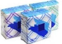 Горецкая санслужба советует присмотреться к салфеткам