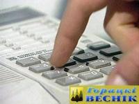 Услуги телефонной связи подорожают в Беларуси с 1 октября почти на 20%