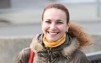 В Беларуси 45,9% женщин находятся в репродуктивном возрасте