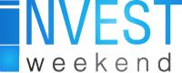 14 ноября  в городе Горки состоится пятый Invest Weekend