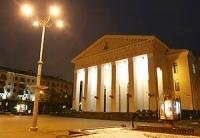 Отчетный концерт лауреатов спецфонда Президента Беларуси по поддержке талантливой молодежи состоится 27 ноября