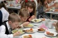 Денежные нормы расходов на питание в дошкольных учреждениях Беларуси выросли
