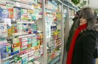 Аптекам разрешено отпускать лекарства без рецепта, если это предусмотрено инструкцией по применению