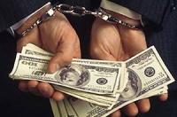 Как в Беларуси будут бороться с коррупцией