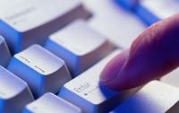 В Беларуси будут введены изменения по регулированию работы интернет-СМИ