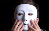 Участникам митингов и пикетов в Беларуси запретят скрывать лица под масками