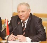 Президент Беларуси Александр Лукашенко 22 декабря освободил Петра Рудника от должности председателя