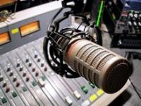 Приглашаем к радиоприёмникам